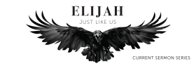 ELIJAH - JUST LIKE US